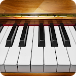 Gismart Piano 1.22.1 (Patched)
