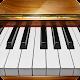 Gismart Piano (app)