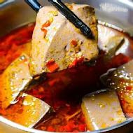 滿漢爐魚-重慶烤魚