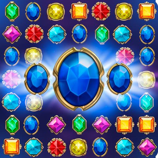 BELKA GAMES avatar image