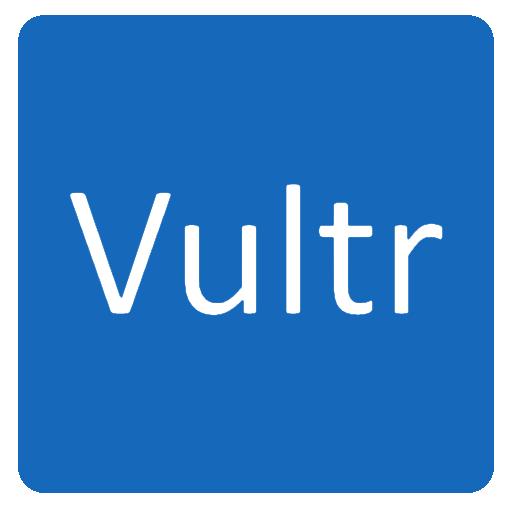 Vultr Control Panel 2 5 Apk Download - nl rickvleeuwen