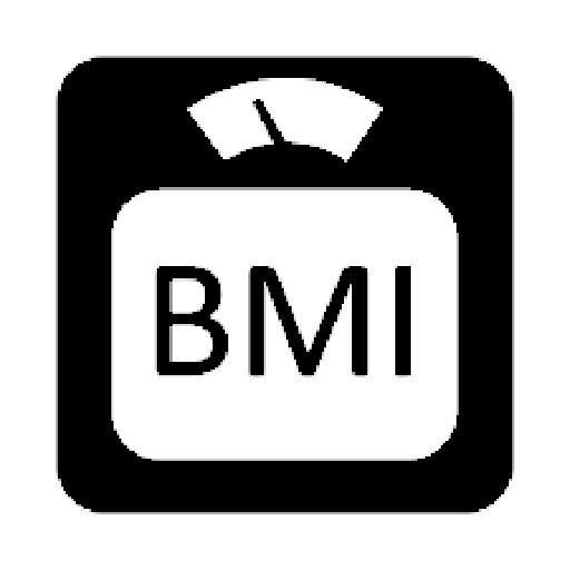 BMI Calculator - Best Health app of the year