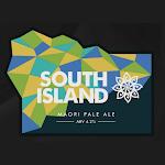 VOG South Island
