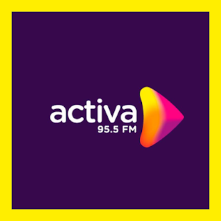 Download Activa Web For PC Windows and Mac apk screenshot 2