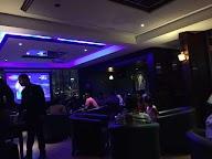 The Oaks - Lounge & Bar - Gcc Hotel & Club photo 14
