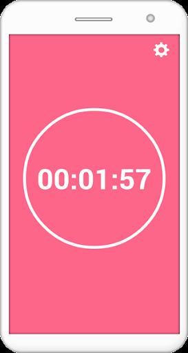 Imágenes de Stopwatch (Color Stopwatch) 2