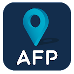 Around Me - Find NearBy Places 1.1.1