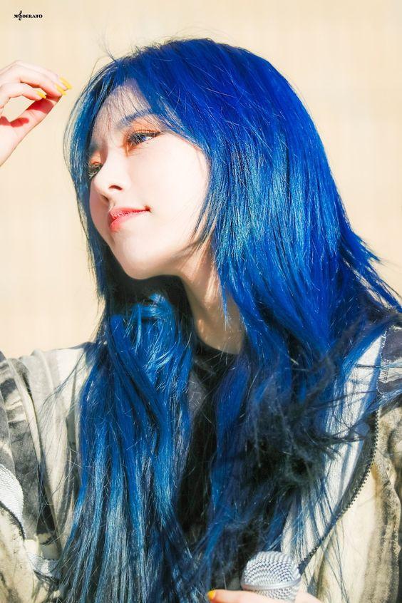 wheein profile 21
