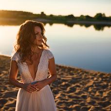 Весільний фотограф Мария Петнюнас (petnunas). Фотографія від 03.03.2018