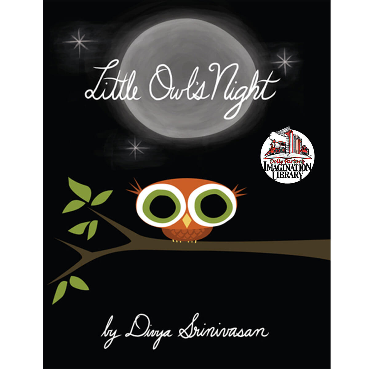 Little-Owls-Night_Instagram.jpg