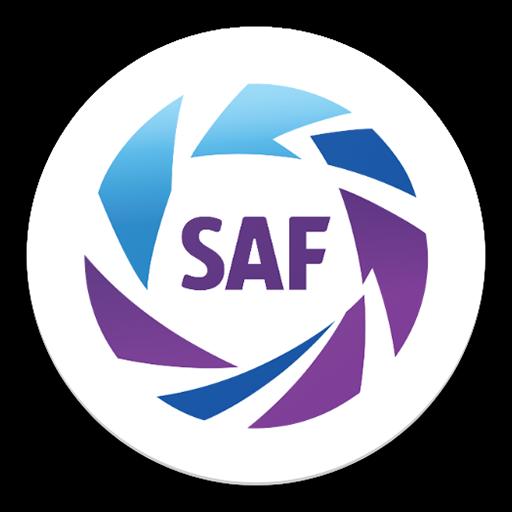 Baixar Superliga Argentina de Fútbol