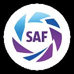 Superliga Argentina de Fútbol Icon
