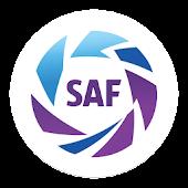 Tải Superliga Argentina de Fútbol miễn phí