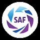 Superliga Argentina de Fútbol (app)