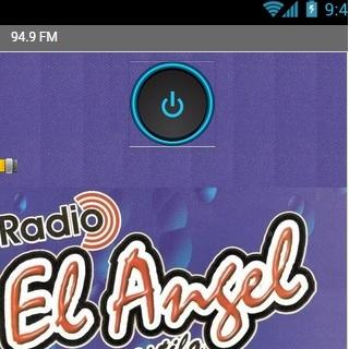 Radio El Angel