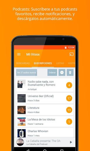 Download Ivoox Podcast Radio Google Play Softwares A9bfpig2jplq