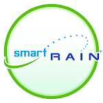 SmartRain Technical Guide