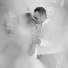 Wedding photographer Inna Augsburger (augsburger). Photo of 26.06.2017
