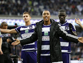 Youri Tielemans, Leon Bailey et Abdou Diallo dans le Top 50 des meilleurs jeunes
