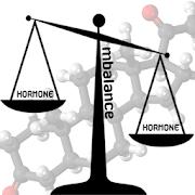 Hormon dengesizliği belirti işareti