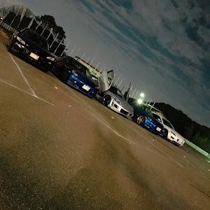 RX-8  のカスタム事例画像 直樹さんの2019年01月20日01:33の投稿
