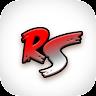 download RapSteady apk