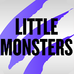 Little Monsters Icon