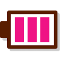 Tweet Battery icon