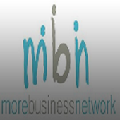 More Business Network