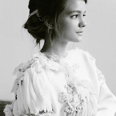 Wedding photographer Anna Fedorova (annimagines). Photo of 28.10.2016