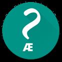 Базон-базон icon