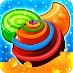 Jelly Juice 1.64.3