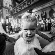 Fotograful de nuntă Tony Hampel (TonyHampel). Fotografia din 08.10.2018