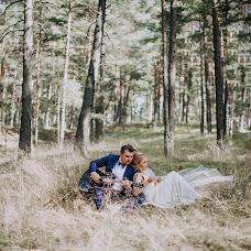 Wedding photographer Gatis Locmelis (GatisLocmelis). Photo of 26.03.2018