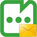 Svadba ChatOS mail sender