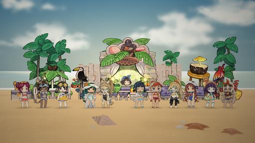 Bistro Heroes screenshot 5