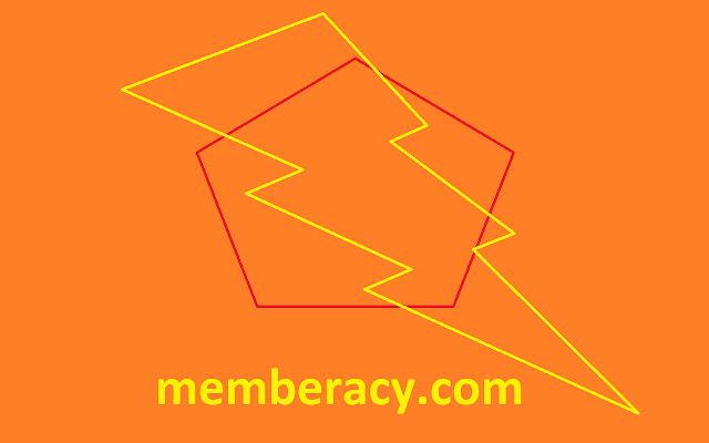 memberacy