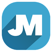 Job Manager Mobile 8.8.2+