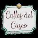 Calles del Cusco Android apk