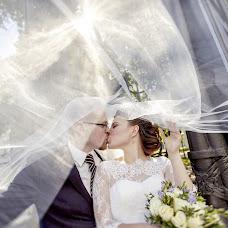 Wedding photographer Natasha Labuzova (Olina). Photo of 20.07.2015