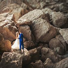 Wedding photographer Reshat Aliev (ReshatAliev). Photo of 11.06.2013