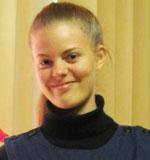 Ashley Tetzlaff