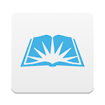 LDS Doctrinal Mastery Icon