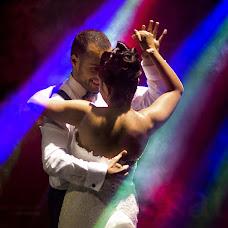 Fotógrafo de bodas Fabian Martin (fabianmartin). Foto del 15.02.2018