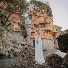 Wedding photographer Igor Novikov (nilph). Photo of 24.11.2017