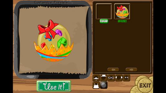 Cookie Clicker v0.2.3