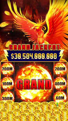 Royal Slots Free Slot Machines & Casino Games  screenshots 3