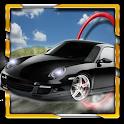 Car Crash - Extreme Stunts icon