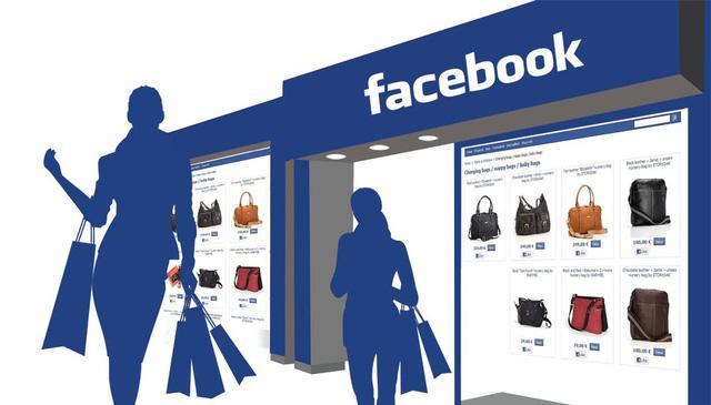 Bán Hàng Qua Profile Facebook Như Thế Nào Mới Là Hiệu Quả?
