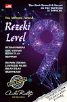 """REZEKI LEVEL 9 The Ultimate Fortune - Andre Raditya"""
